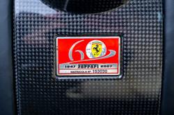 GTO_F430_0014