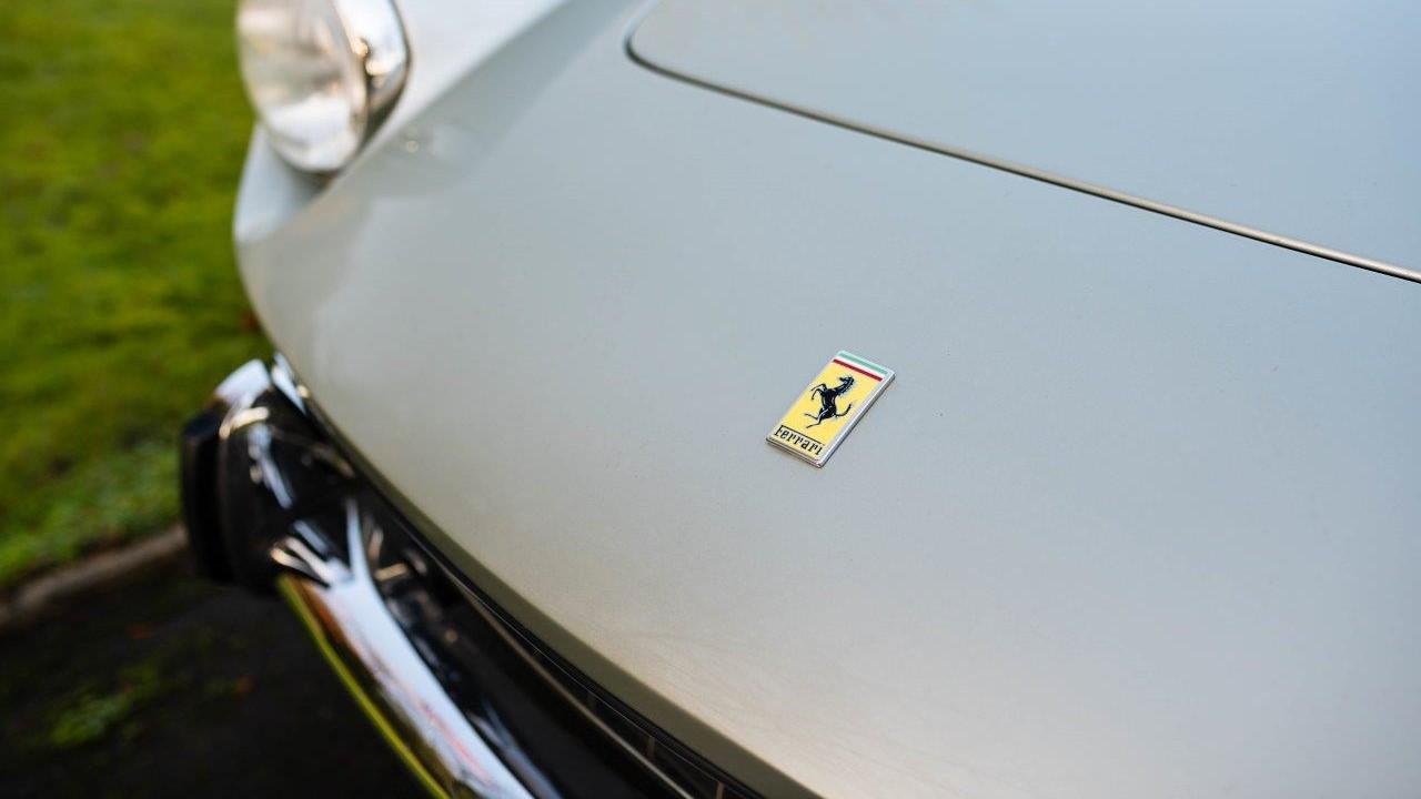 1967 330 GT 2+2 (14)