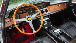 1967 330 GT 2+2 (1)