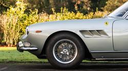 1967 330 GT 2+2 (12)