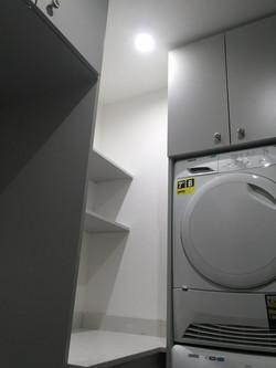Utility Storage