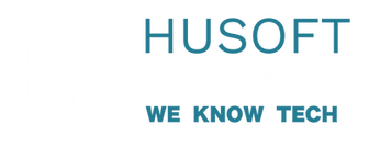 husoft-website-header-logo.png