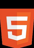 html-5-logo-png-transparent.png