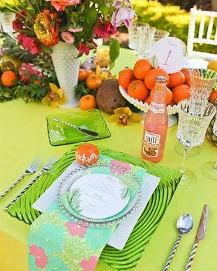 Lilly-Pulitzer-Wedding-Ideas_0047.jpg