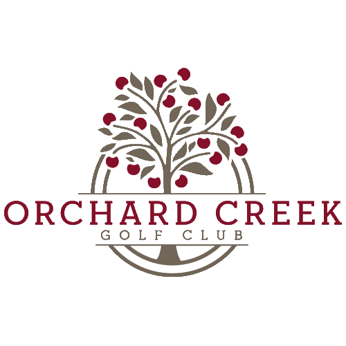 orchardcreek.png