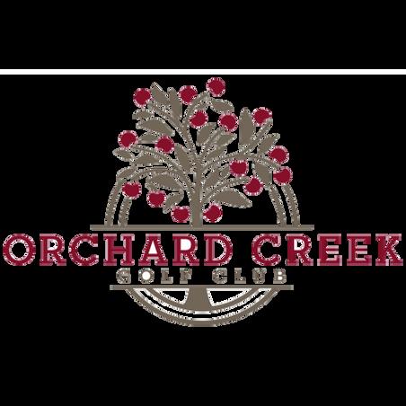 orchardcreek.png