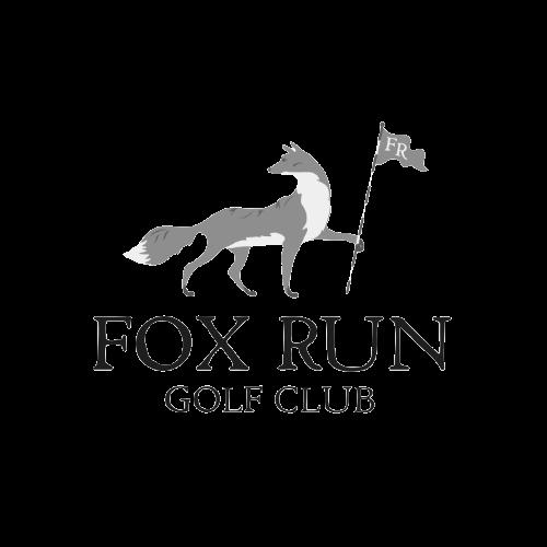 foxrunlogo.png