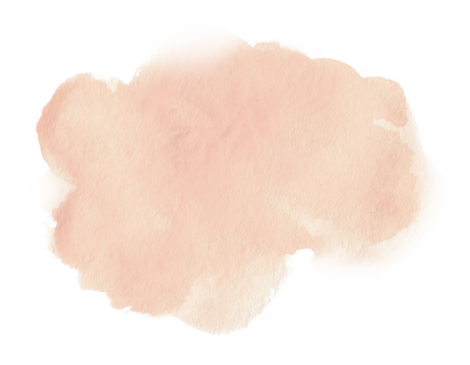 CREAMY_SHAPE_3.png