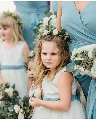 Wedding-Pelican-Grand-Ft-Lauderdale-Sonj