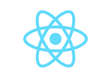 2000px-React-icon.svg.png
