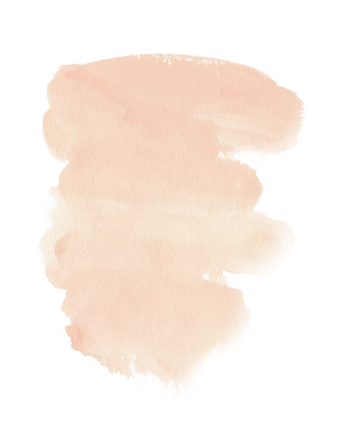 CREAMY_SHAPE_13.png
