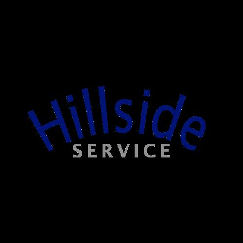 hillside-logo.png