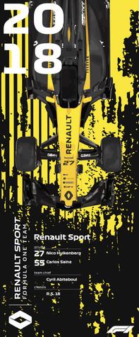 0220 F1 poster finals-11.jpg