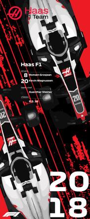 haas poster 1-08.jpg