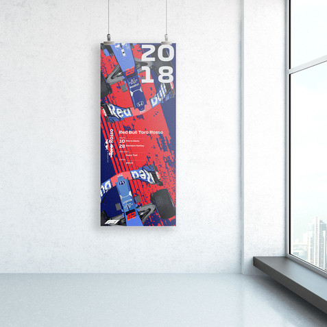 toro rosso poster contexted.jpg