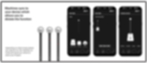 0910 PHONE SCREENS 01-01.png