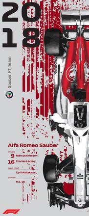 sauber poster 1-11.jpg