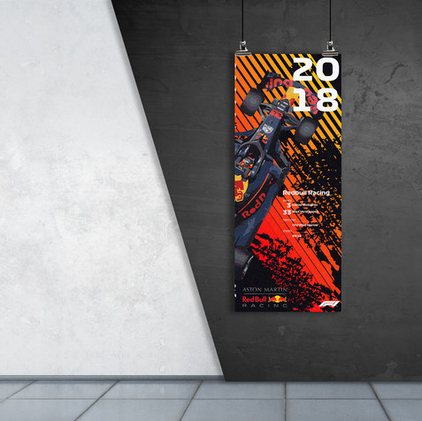red bull poster contexted.jpg