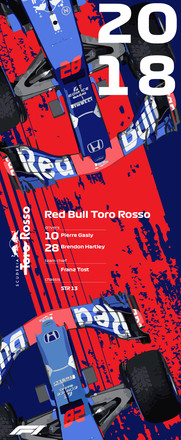 toro rosso poster 1-09.jpg