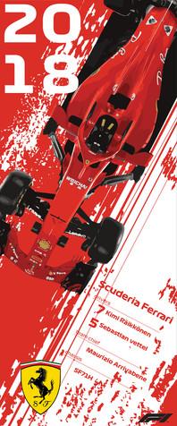 0220 F1 poster finals-04.jpg