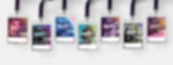name badges.jpg