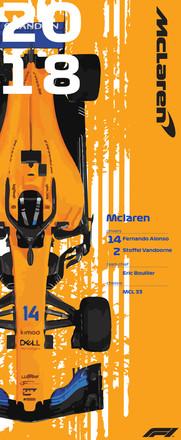 mclaren poster 1-10.jpg