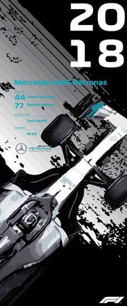 0220 F1 poster finals-03.jpg