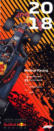 red bull poster 01-06.jpg