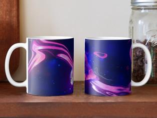 work-59772946-mug-classique.jpg