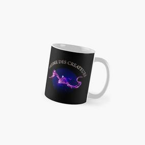 Mug Prisme