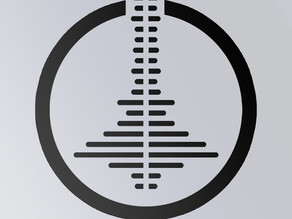 Saga MP3 - Audiodidact