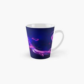 Mug Prisme Full