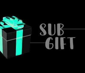 Sub Gift