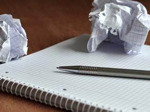 Ressource et de conseils pour écrivain