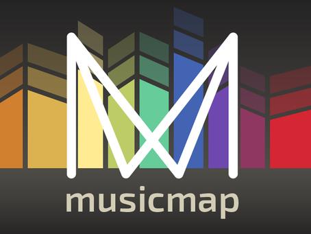 La généalogie de la musique