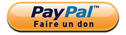 don_paypal.png