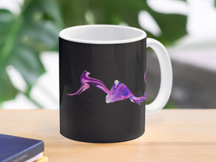 work-41451842-mug-classique.jpg