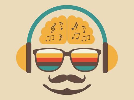 Rémunération des œuvres musicales
