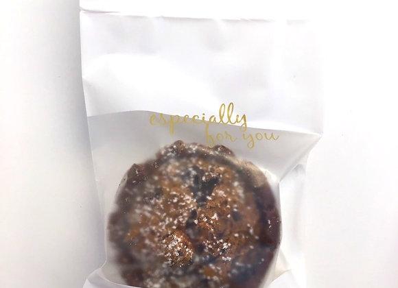 ピーキャンタルトtheショコラ【袋1】Pecan Tart the Chocola
