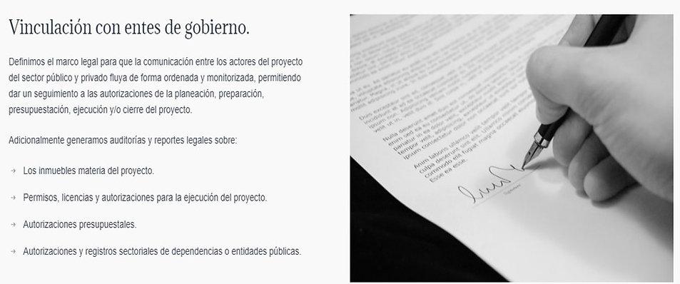gobiernoo_edited.jpg