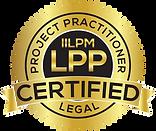 IILPM_LPP TRANSPARENT.png