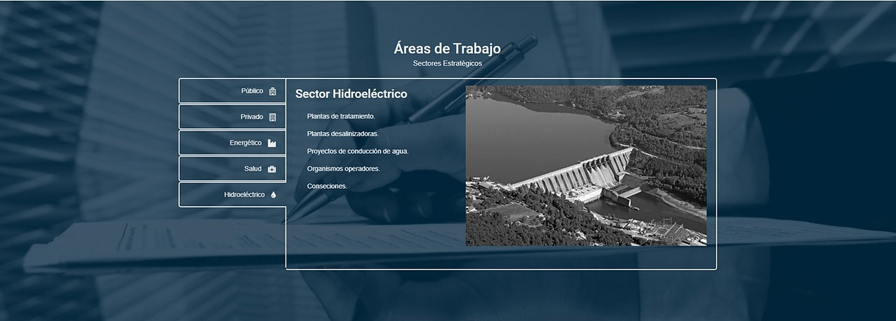 areas%20de%20trabajo_edited.jpg