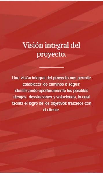 vision%20integral%20del%20proyecto_edite