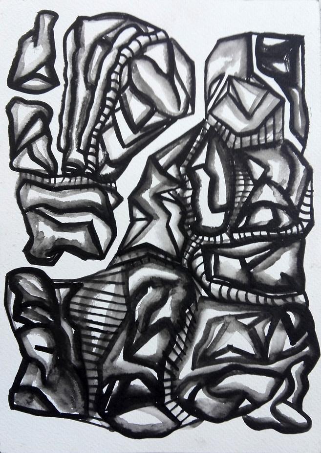 6. Untitled