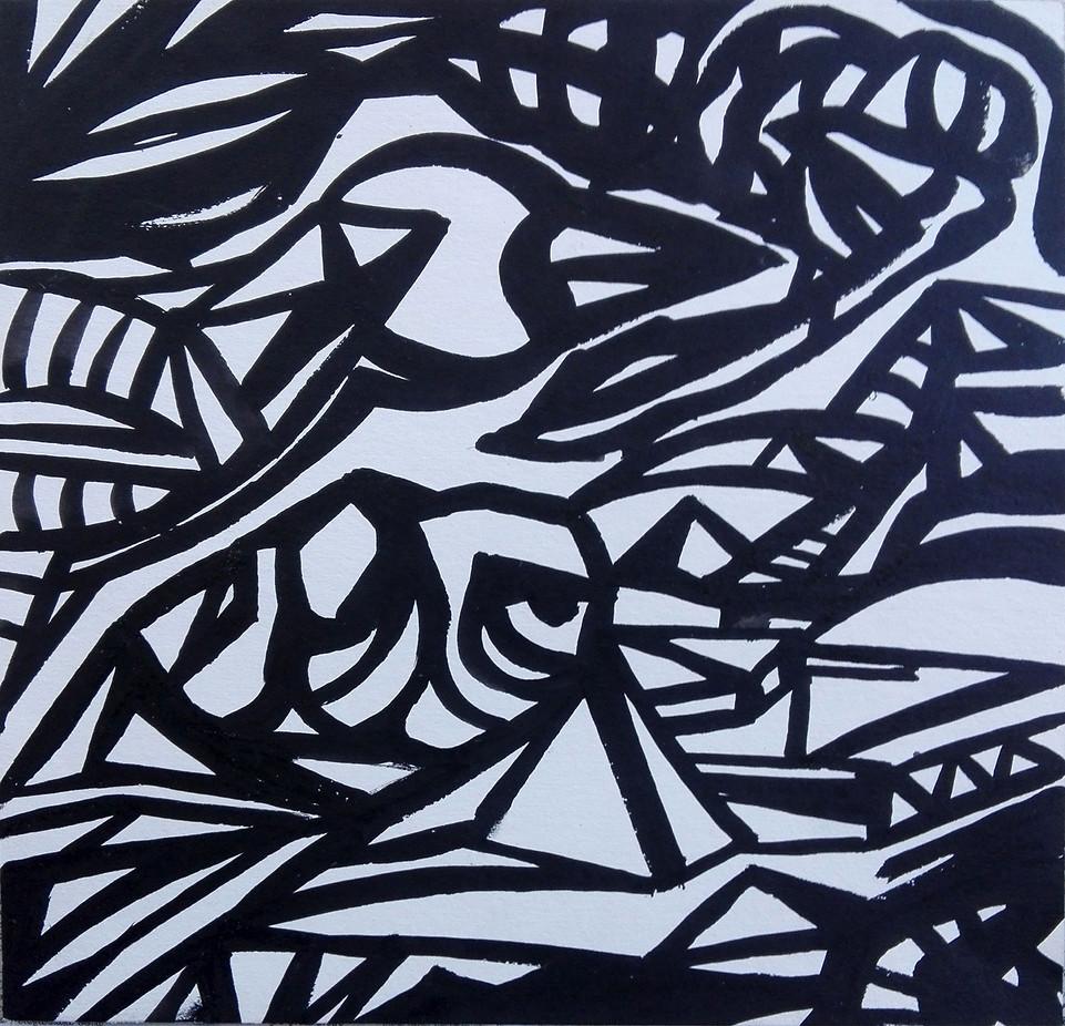 24. Untitled
