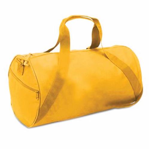 Denver Duffle Bag
