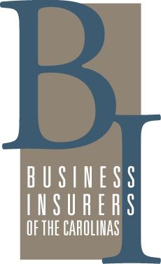 bi logo 8-06 final - Copy.png