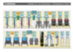 Mobility-Terminal_trolleyboyMST.jpg