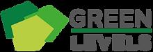 GreenLevels_Polygon_P2_nebeneinander-01.