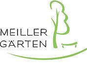 Meiller-Gärten_Logo-RAL.jpg